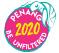 Experience Penang 2020